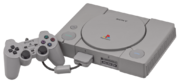 1024px-PSX-Console-wController.png