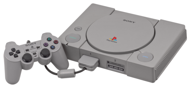 Archivo:1024px-PSX-Console-wController.png