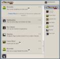 Miniatura de la versión de 00:46 11 dic 2013