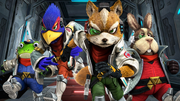 Star Fox Picture.png