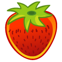 Archivo:Strawberry-icon-link.png