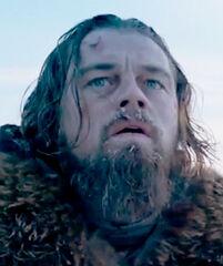w:c:cine:Leonardo DiCaprio