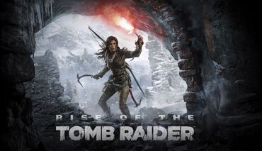 Rise-of-the-tomb-raider-banner.jpg