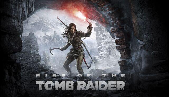 Archivo:Rise-of-the-tomb-raider-banner.jpg