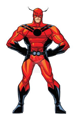 Archivo:Ant-Man.jpg