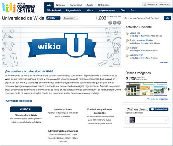 Archivo:WikiaU-Portada.png