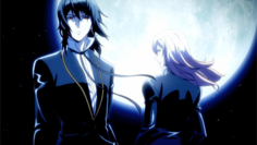 Noblesse.png