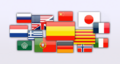 Miniatura de la versión de 16:24 9 jul 2014
