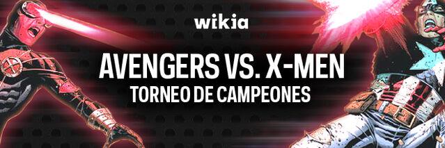 Archivo:AvengersVsXmen BlogHeader.jpg
