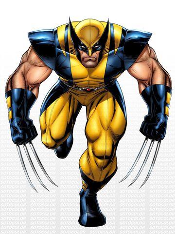 Archivo:Wolverine-comics.jpg