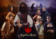 Aguila Roja.png