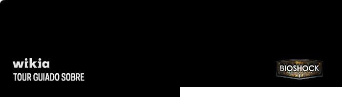 Capa transparente Bioshock.png