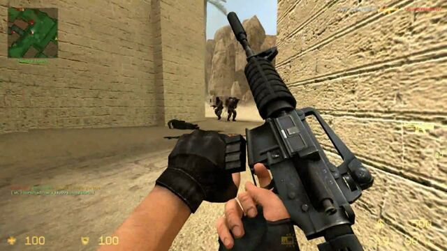 Archivo:Counter-Strike.jpg
