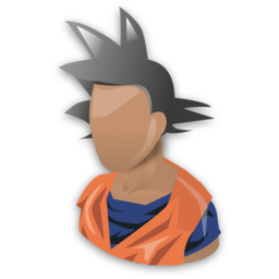 Archivo:Dragonball-icon.png