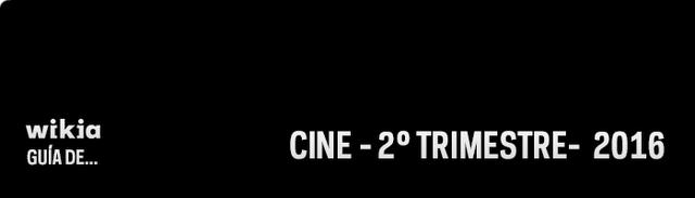 Archivo:Header-Cine-2T2016-Transparente.png