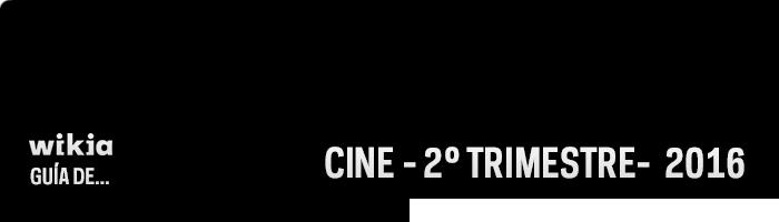 Header-Cine-2T2016-Transparente.png