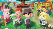 Animal Crossing.png