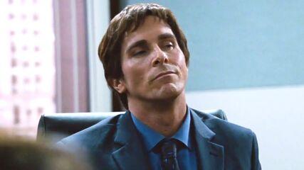 w:c:cine:Christian Bale