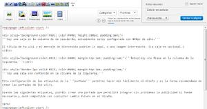 Main page tags editor.png