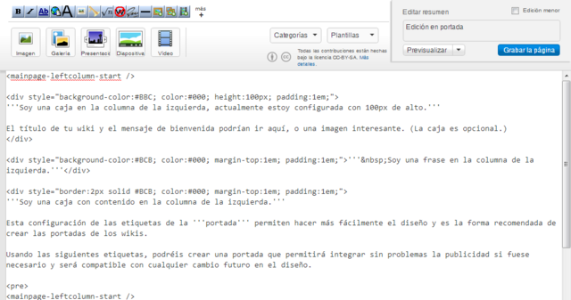 Archivo:Main page tags editor.png