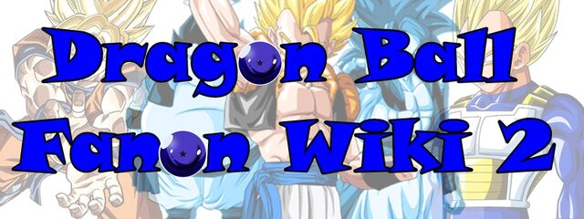Archivo:Dragon ball wiki fanon 2 logo.jpg