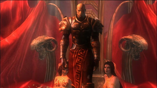 Archivo:God of War Collection.jpg
