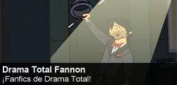 Archivo:Spotlight - Drama Fannon - 255x123.jpg