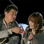 Thumb Park Dong Joo - Yoon Soo Wan