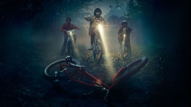Archivo:Stranger things fondo bicicleta.jpg