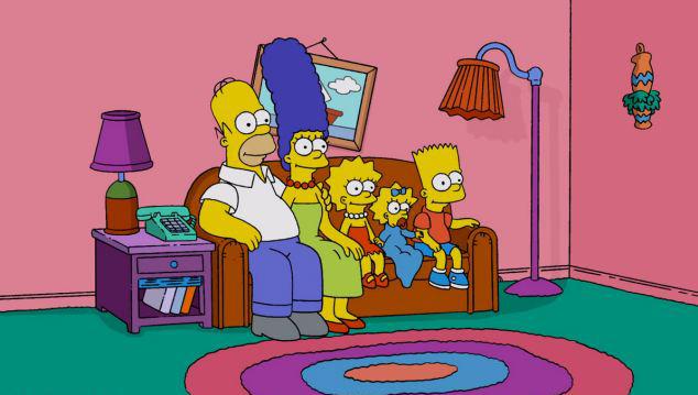 Archivo:Imagen Simpson.jpg