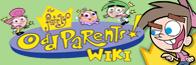 Archivo:Wiki-Padrinos-Mágicos.png