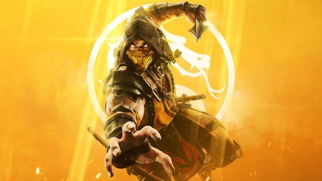 Archivo:Mortal Kombat.jpg