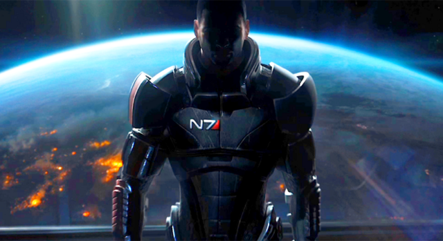 Archivo:Slider-masseffect.png