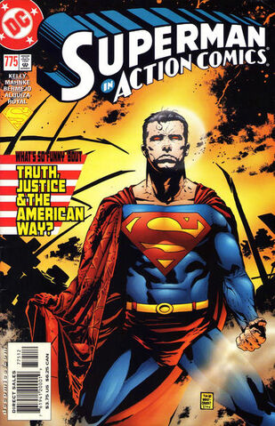 Archivo:Tour Superman 13.jpg