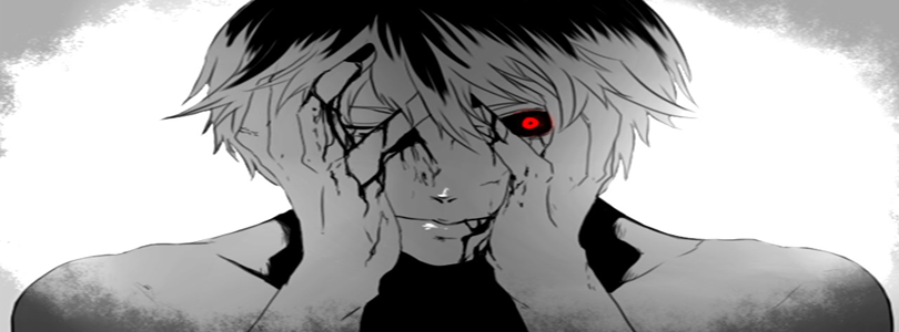 HeaderTokyoGhoul.png