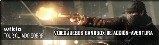 Archivo:Header sandbox plano.png