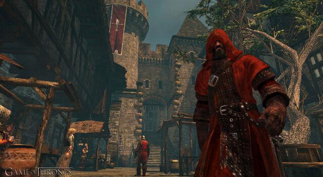 Archivo:BlogJDT-GoTRPG.jpg