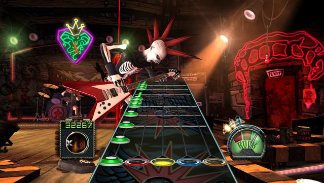 Archivo:Guitar Hero.png