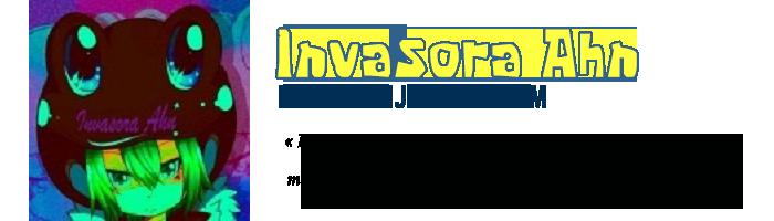 Placa Invasora.png