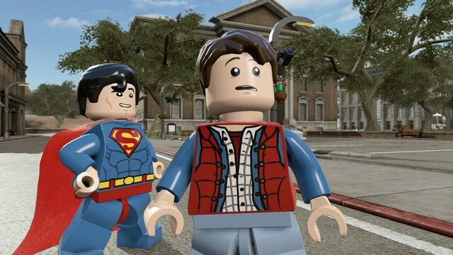 Archivo:Tour Superman 12.jpg