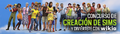 700x200 The Sims Contest.png
