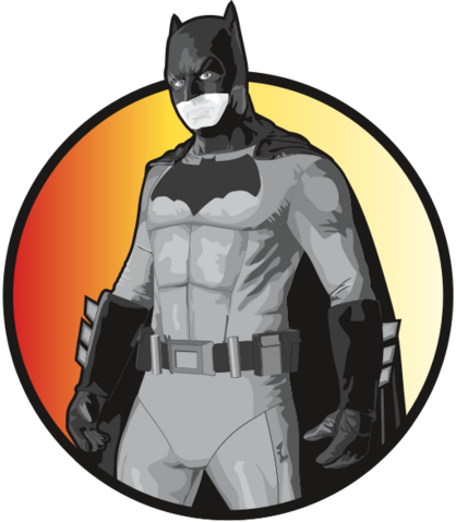 Archivo:Batman.png