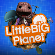 LittleBigPlanet.png