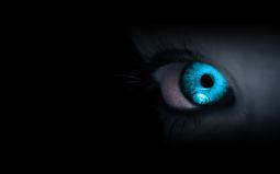 Archivo:Oscuridad-creatividad opt (2).jpg