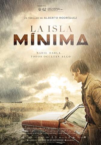 Archivo:La isla mínima.jpg