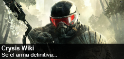 Archivo:Spotlight-Crysis-Wiki-Abril-2016.png