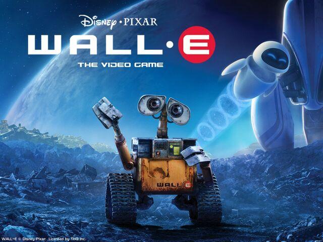Archivo:WALL-e.jpg