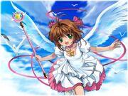 Sakura Card Captors.jpg