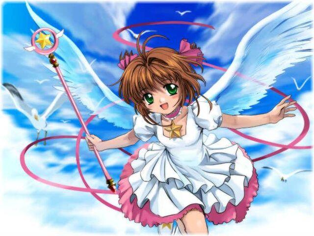 Archivo:Sakura Card Captors.jpg