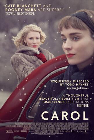 Archivo:Carol.jpg